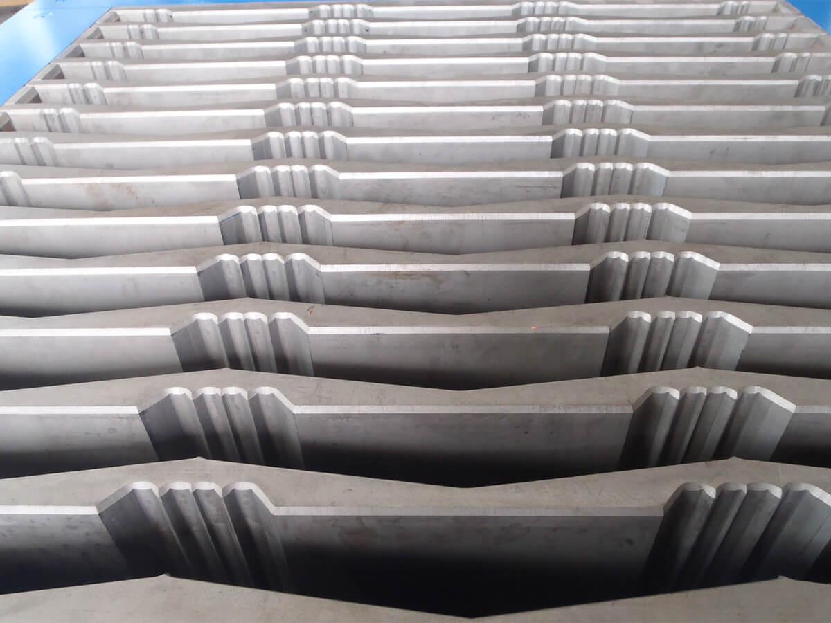 formy-betonovych-produktov