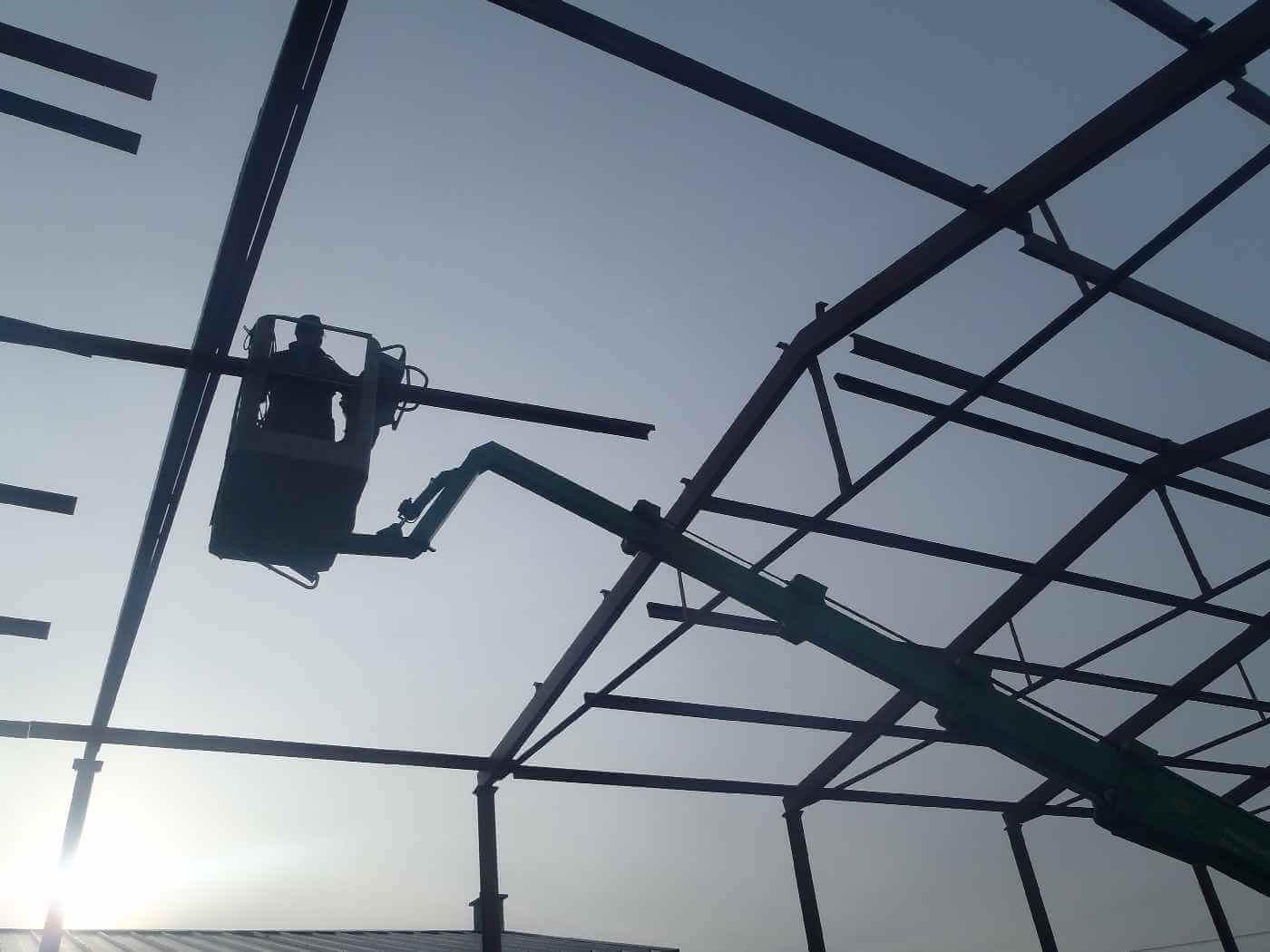 vyroba-montaz-ocelovych-konstrukcii